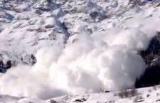 Saliti a sei, cinque italiani, gli sciatori morti in Val Aurina