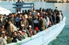 """Migranti: allarme Ue per Italia e Malta per una possibile """"invasione"""" dalla Libia"""