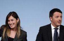 Approvata la riforma costituzionale di Renzi senza le opposizioni. Ora tocca al referendum