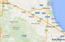 Scosse di terremoto in Emilia Romagna e in Sicilia