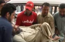 Pakistan: 5 morti e 28 feriti per terremoto avvertito in tutta l'Asia