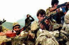 12 morti per una vera e propria guerra tra Armenia e Azerbaijan