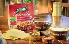 Usa: lasagna, pesto e carbonara in scatola non per tutti i giorni