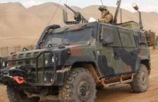Voci su nostri militari attaccati in Libia. Ma l'Italia non ha truppe sul terreno