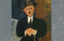 Svizzera: sequestrato quadro di Modigliani dopo scandalo del Panama sull'evasione fiscale