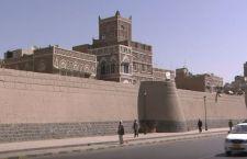 Scattata la tregua in Yemen dopo 6.000 morti in un anno
