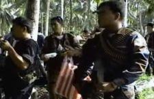 Filippine: agguato degli islamisti. 18 soldati uccisi. 4 decapitati