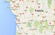 Forte terremoto in Francia sulla costa atlantica. Maestranze sfollate dalle fabbriche