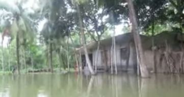 monsone bangladesh