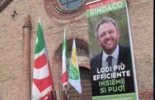 Lodi: arrestato il sindaco Pd per gli appalti delle piscine comunali