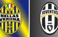Juventus a sorpresa… torna a perdere