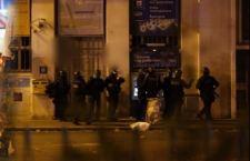 Francia: app telefonica del governo da usare in caso di attacco terroristico
