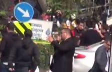 Istanbul: 11 morti e 36 feriti per autobomba