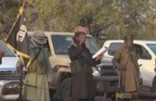 Niger: strage di Boko Haram