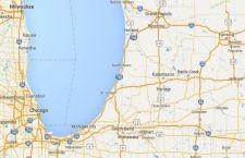 Usa: strage di ciclisti nel Michigan. 5 morti e 4 feriti