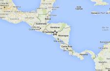 Violento terremoto in Nicaragua fa paura