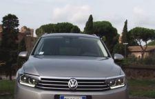 Usa: Volkswagen pagherà 15 mld di dollari per le auto truccate