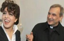 Vatileaks: condanne ed assoluzioni per furto dei documenti papali