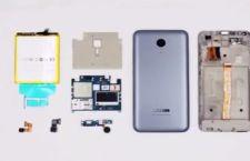 10 milioni di cellulari Android infettati da virus