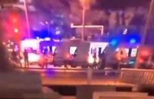 Turchia: è colpo di stato. Situazione incerta