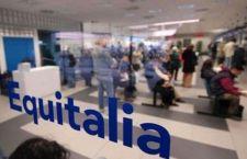 Renzi: entro 2016, Equitalia scompare. Le multe no!