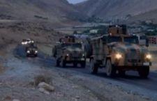 Turchia: scontro con i curdi fa 35 morti