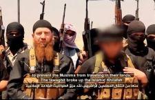 Iraq: ucciso Omar il ceceno. Capo militare Isis