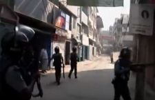 Bangladesh: attacco a bar. Presi ostaggi stranieri. Anche italiani?