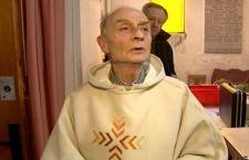 Francia: era controllato terrorista che ha decapitato prete in chiesa