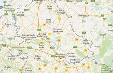 Serbia: strage in un bar per gelosia. 5 morti e 20 feriti