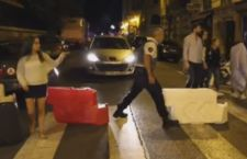 Nizza: dispersi dieci italiani dopo strage