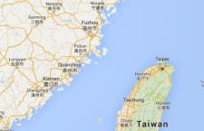 Taiwan: strage di turisti su bus in fiamme. 26 morti