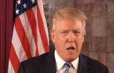 Trump ha la nomination con i repubblicani divisi