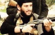Siria: eliminato uno dei veri capi Isis