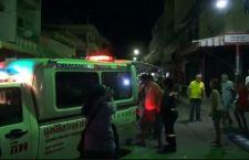 Thailandia: bombe sui turisti. 3 morti. 2 italiani feriti