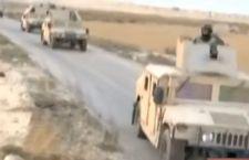 Egitto: eliminato il capo Isis del Sinai
