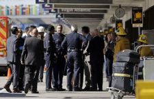 Los Angeles: caos all'aeroporto per falso allarme terrorismo
