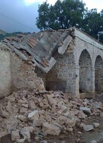 terremoto norcia 1