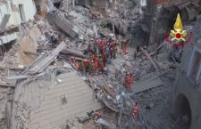 Terremoto di Amatrice: salgono a 298 le vittime