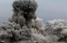 Bombe in Siria: 40 morti