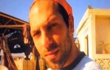 Usa risarciscono famiglia di italiano ucciso da drone in Pakistan