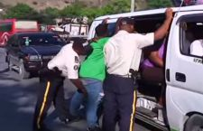 Haiti: rivolta in carcere. 170 in fuga, 2 morti