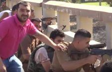 Iraq: strage Isis di civili scudi umani, 284 morti. Attacco a Kirkuk: 46 morti