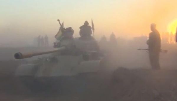 soldati-iraq-4