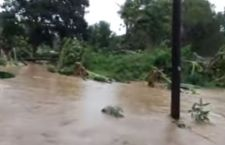 Uragano Matthew fa 24 morti nei Caraibi. Paura in Florida