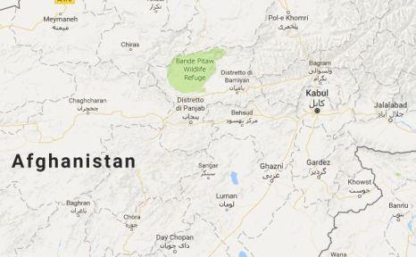 afghanistan-map-2