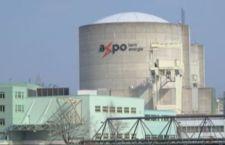 Svizzera: referendum dice no alla chiusura della centrali nucleari