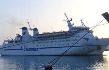 Messina: aumentano gli operai morti avvelenati su nave