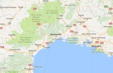 Francia: uomo armato in convento. Una donna morta