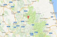 Norcia: senza tregua. Altro terremoto di 4.3